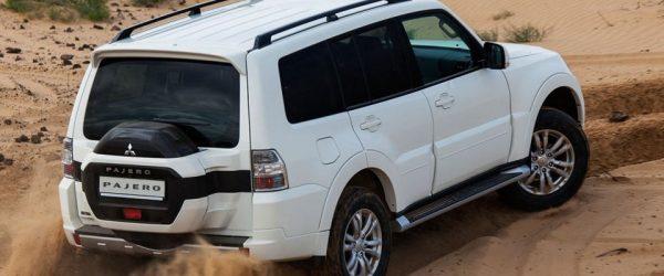 Автокредит от Mitsubishi — специальные ставки при покупке